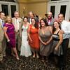 0890-Reception-at-Chesapeake-Inn