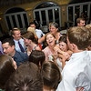 0992-Reception-at-Chesapeake-Inn