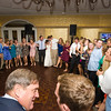 0926-Reception-at-Chesapeake-Inn