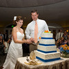 0803-Reception-at-Chesapeake-Inn