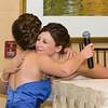 0614-Reception-at-Chesapeake-Inn