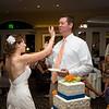 0814-Reception-at-Chesapeake-Inn