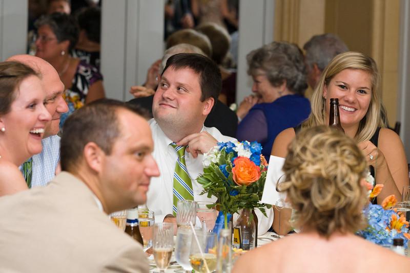 0623-Reception-at-Chesapeake-Inn