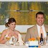 0565-Reception-at-Chesapeake-Inn