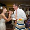 0808-Reception-at-Chesapeake-Inn