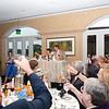0609-Reception-at-Chesapeake-Inn