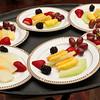 0616-Reception-at-Chesapeake-Inn