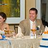 0588-Reception-at-Chesapeake-Inn