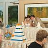 0591-Reception-at-Chesapeake-Inn
