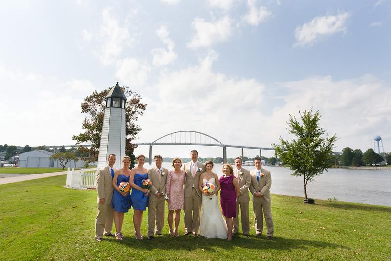0215-Posed-Near-CCity-Lighthouse