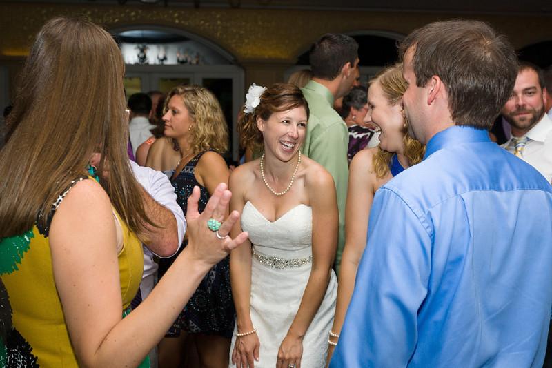 0713-Reception-at-Chesapeake-Inn