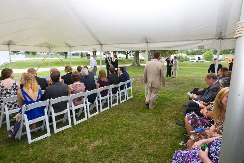 0357-Ceremony-Near-CCity-Lighthouse
