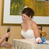0613-Reception-at-Chesapeake-Inn
