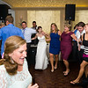 0923-Reception-at-Chesapeake-Inn