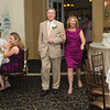 0518-Reception-at-Chesapeake-Inn