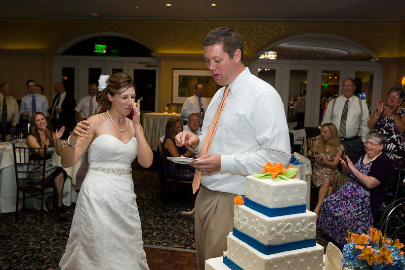 0815-Reception-at-Chesapeake-Inn