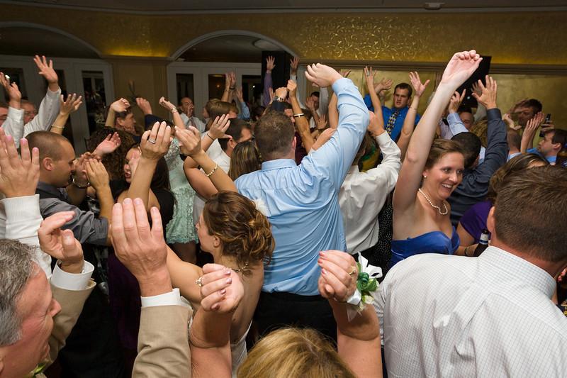 0896-Reception-at-Chesapeake-Inn