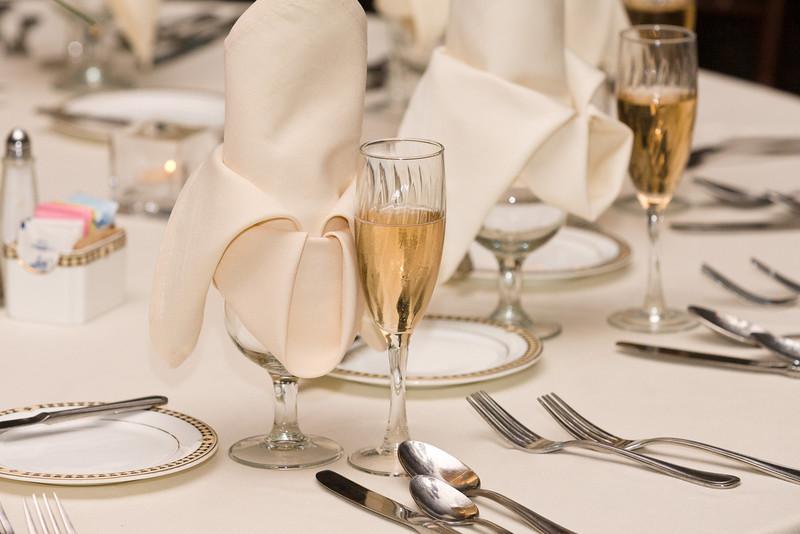 0457-Reception-at-Chesapeake-Inn