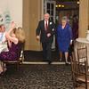 0515-Reception-at-Chesapeake-Inn