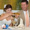0611-Reception-at-Chesapeake-Inn