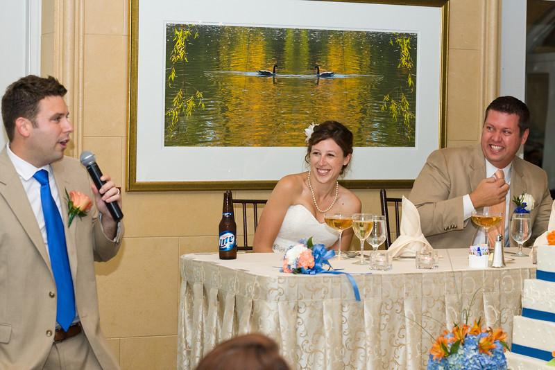 0583-Reception-at-Chesapeake-Inn
