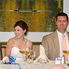0566-Reception-at-Chesapeake-Inn