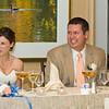 0585-Reception-at-Chesapeake-Inn