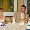 0582-Reception-at-Chesapeake-Inn