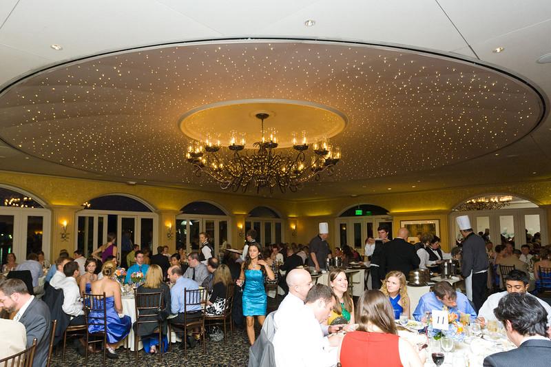 0630-Reception-at-Chesapeake-Inn