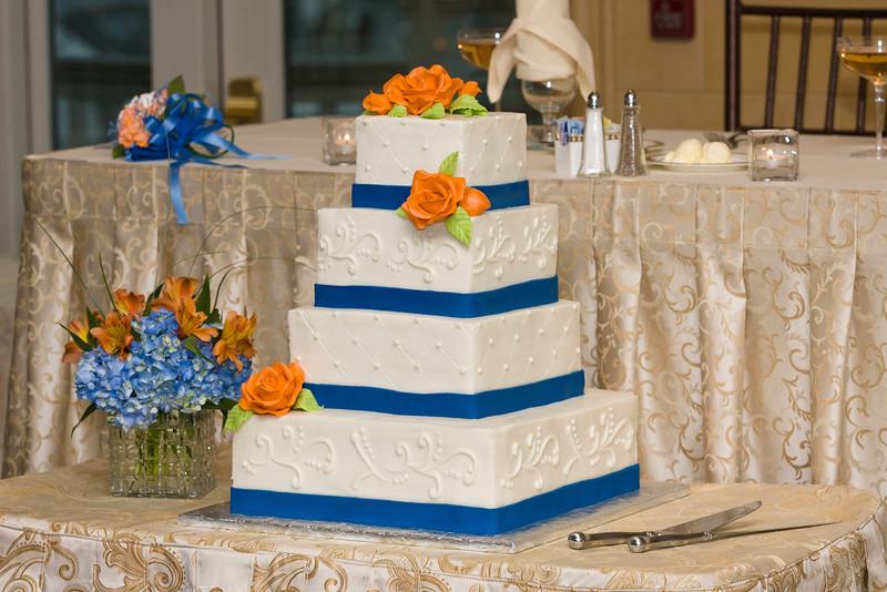 0458-Reception-at-Chesapeake-Inn