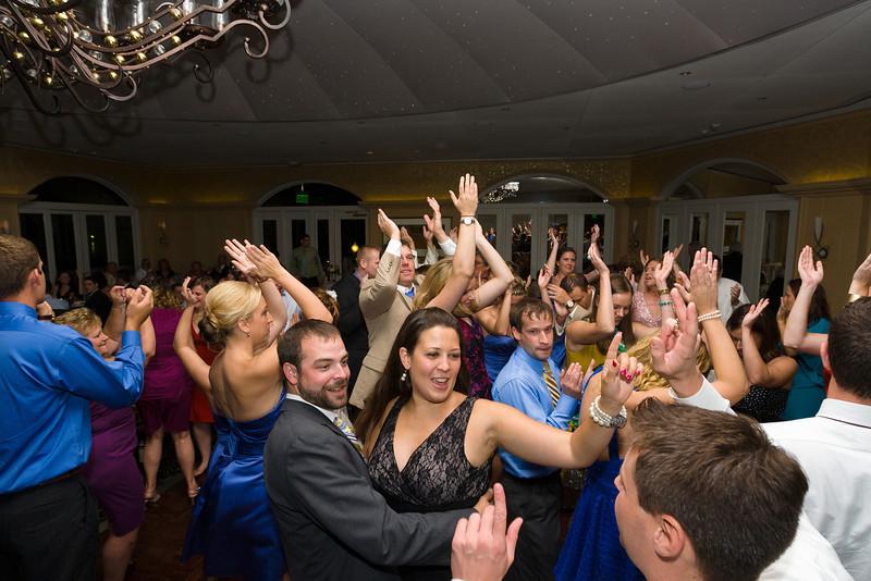 0690-Reception-at-Chesapeake-Inn
