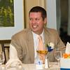 0590-Reception-at-Chesapeake-Inn