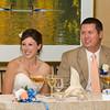0605-Reception-at-Chesapeake-Inn