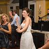 0883-Reception-at-Chesapeake-Inn