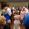 0933-Reception-at-Chesapeake-Inn