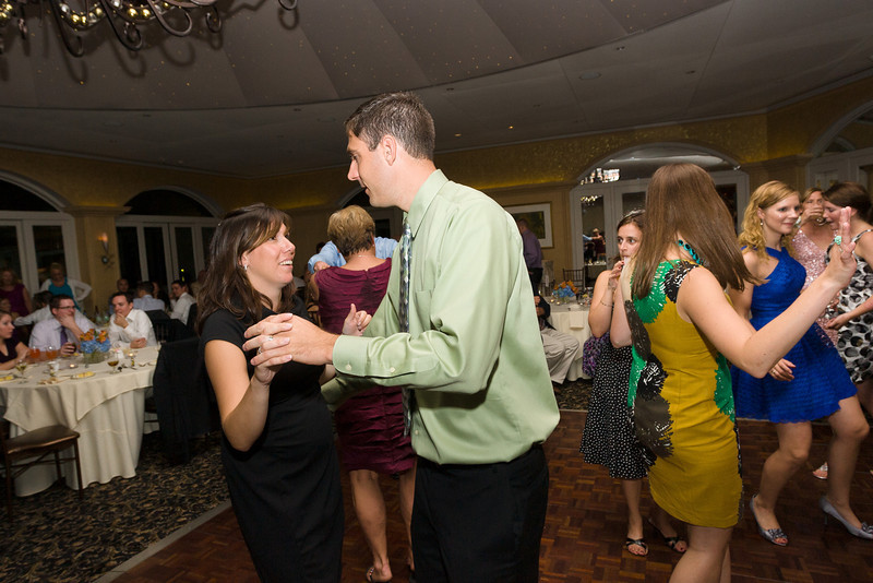 0885-Reception-at-Chesapeake-Inn
