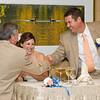 0577-Reception-at-Chesapeake-Inn