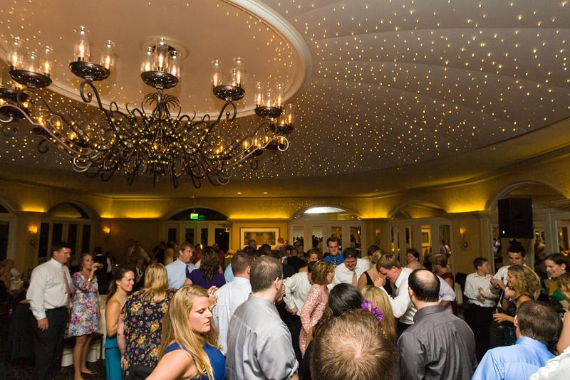 0908-Reception-at-Chesapeake-Inn