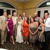 0889-Reception-at-Chesapeake-Inn