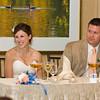 0600-Reception-at-Chesapeake-Inn