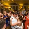 0996-Reception-at-Chesapeake-Inn
