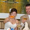 0610-Reception-at-Chesapeake-Inn