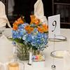 0461-Reception-at-Chesapeake-Inn
