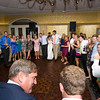 0927-Reception-at-Chesapeake-Inn