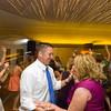 0985-Reception-at-Chesapeake-Inn