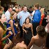 0934-Reception-at-Chesapeake-Inn