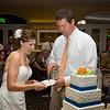 0805-Reception-at-Chesapeake-Inn