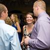 0887-Reception-at-Chesapeake-Inn