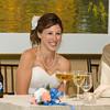 0589-Reception-at-Chesapeake-Inn