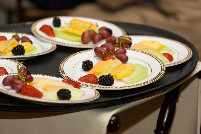 0618-Reception-at-Chesapeake-Inn